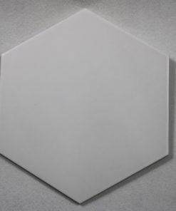 Big Hexagonal Tile