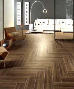 Wooden Flooring Ceramic Tile