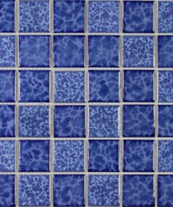 Ceramic Mosaic Mix