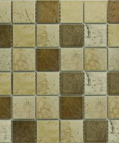 Ceramic Rustic Tile