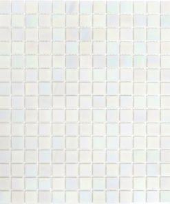 Plain Mosaic