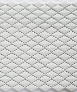 Enamel Mosaic Tiles