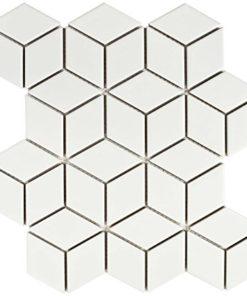 Rhombus Series